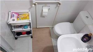 Apartament 2 camere Bals Olt  - imagine 6