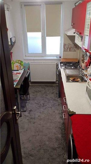Apartament 2 camere Bals Olt  - imagine 4