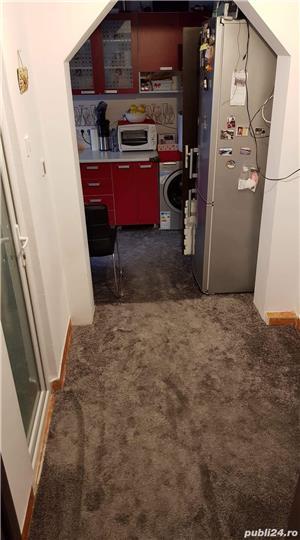 Apartament 2 camere Bals Olt  - imagine 8