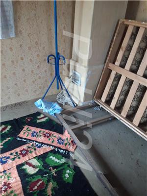 Vand casă batrineasca  - imagine 6