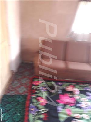 Vand casă batrineasca  - imagine 7