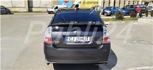 Toyota prius  - imagine 9
