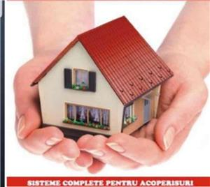 Reparati casa  - imagine 8