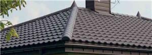 Reparati casa  - imagine 1
