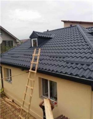 Reparati casa  - imagine 7
