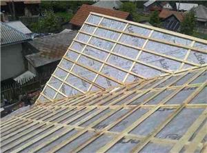 Reparati casa  - imagine 4