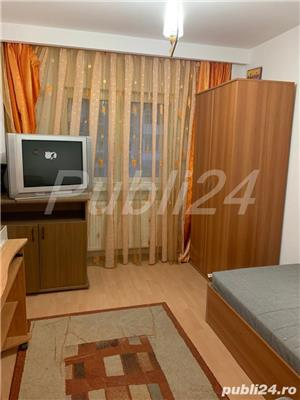 Apartament cu 3 camere - Militari (Mohorului)
