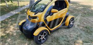 Renault Twizy  - imagine 1