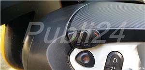 Renault Twizy  - imagine 5