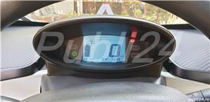 Renault Twizy  - imagine 7