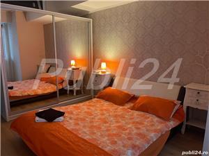 Regim hotelier Inchiriez apartment 3 camere  - imagine 2
