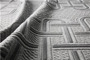 Operatori mașini de tricotat  - imagine 2