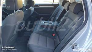 Vw Passat2.0tdi/150cp/2018/euro6/automat - imagine 4