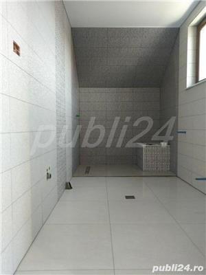 Finisaje interioare-exterioare - imagine 8