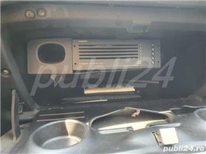 Peugeot 206SW - imagine 9