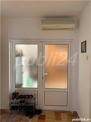 Apartament zona Cetate - imagine 4