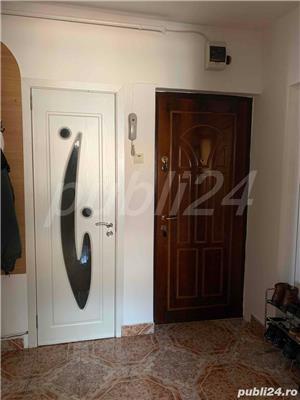 Apartament zona Cetate - imagine 3