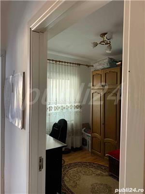 Apartament zona Cetate - imagine 2