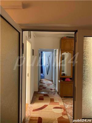 Apartament zona Cetate - imagine 5