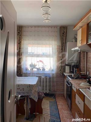 Apartament zona Cetate - imagine 6