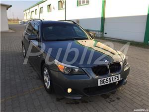 Bmw 520 Diesel E61 163 Cp Recent Adus UK. Bmw 520 Diesel E61 163 Cp Recent Adus UK. 2006 . Oferit de Persoana fizica.