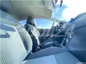 Ford Fiesta 1.25 (pachet ST line) - imagine 5