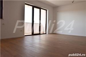 PAULESTI- Apartamente NOI 2 camere, parcare GRATUITA - imagine 3