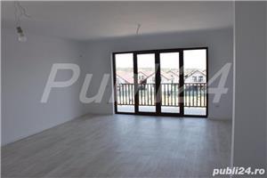 PAULESTI- Apartamente NOI 2 camere, parcare GRATUITA - imagine 4
