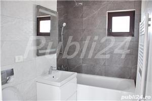PAULESTI- Apartamente NOI 2 camere, parcare GRATUITA - imagine 5