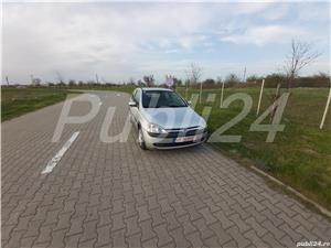 Opel Corsa C - imagine 2