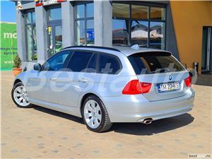BMW SERIA 3   EURO 5   NAVIGATIE   LIVRARE GRATUITA/Garantie/Finantare/Buy Back.  - imagine 17