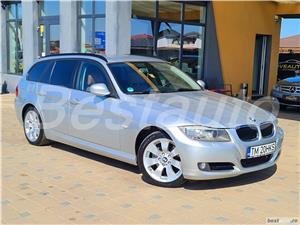 BMW SERIA 3   EURO 5   NAVIGATIE   LIVRARE GRATUITA/Garantie/Finantare/Buy Back.  - imagine 16