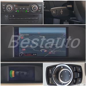 BMW SERIA 3   EURO 5   NAVIGATIE   LIVRARE GRATUITA/Garantie/Finantare/Buy Back.  - imagine 13