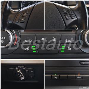 BMW SERIA 3   EURO 5   NAVIGATIE   LIVRARE GRATUITA/Garantie/Finantare/Buy Back.  - imagine 12
