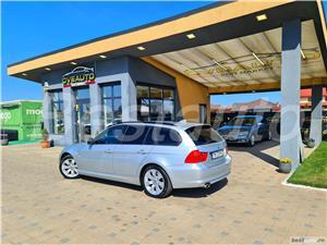 BMW SERIA 3   EURO 5   NAVIGATIE   LIVRARE GRATUITA/Garantie/Finantare/Buy Back.  - imagine 4