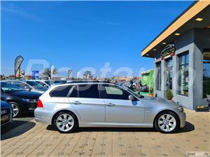 BMW SERIA 3   EURO 5   NAVIGATIE   LIVRARE GRATUITA/Garantie/Finantare/Buy Back.  - imagine 3