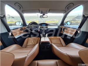 BMW SERIA 3   EURO 5   NAVIGATIE   LIVRARE GRATUITA/Garantie/Finantare/Buy Back.  - imagine 7