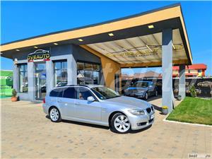 BMW SERIA 3   EURO 5   NAVIGATIE   LIVRARE GRATUITA/Garantie/Finantare/Buy Back.  - imagine 2