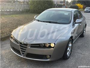 Alfa romeo Alfa 159  - imagine 7