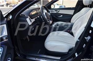 Mercedes-benz 350  - imagine 5