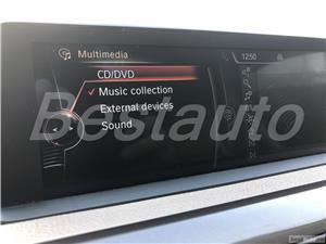 Bmw Seria 3 2013 Modern-Line /Automata /Bi-Xenon /Navigatie /Piele BEJ - imagine 18