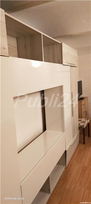 Apartament Iosefin de vânzare - imagine 2