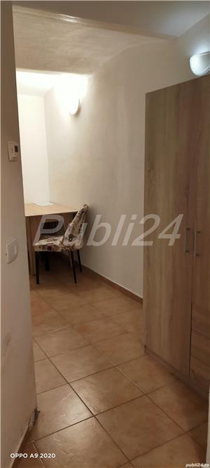 Apartament Iosefin de vânzare - imagine 11