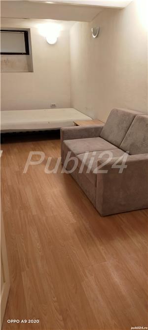 Apartament Iosefin de vânzare - imagine 12