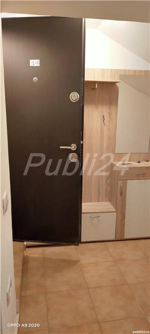 Apartament Iosefin de vânzare - imagine 7