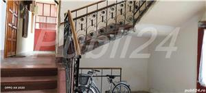 Apartament Iosefin de vânzare - imagine 5