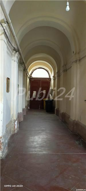 Apartament Iosefin de vânzare - imagine 10