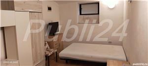 Apartament Iosefin de vânzare - imagine 8