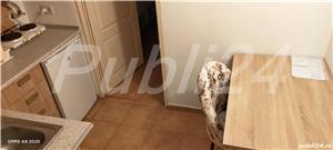 Apartament Iosefin de vânzare - imagine 13