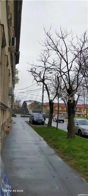 Apartament Iosefin de vânzare - imagine 16